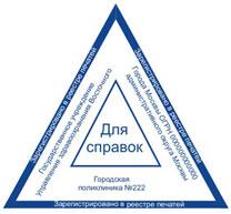 Изготовление треугольных штампов
