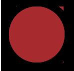 Красные чернила для печатей