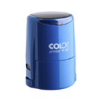 Оснастка Colop Printer R40 Blue